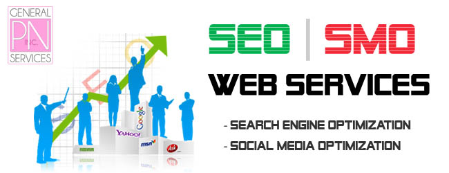 PNGS SEO Philippines web banner