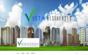 PNGS Client - Vista Land Residences