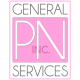 PNGS Inc favicon