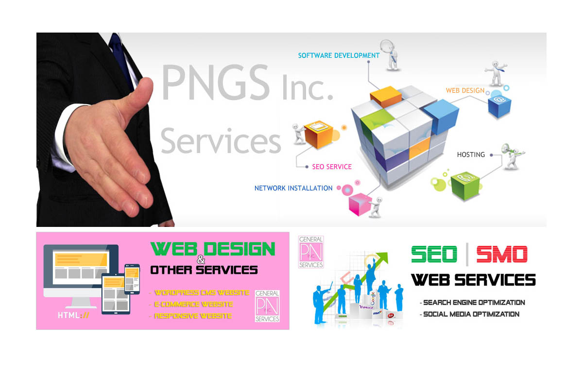 SEO Digital Marketing Philippines