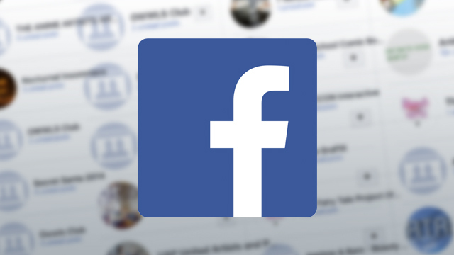 how to hide your last active time on facebook