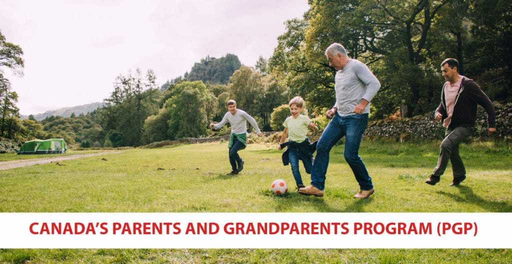 CIC parents sponsorship for permanent residency article image